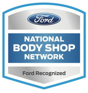 ford_recognized_badge_color_small