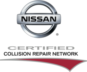 nissan_chrome_logo-002