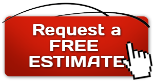 Gustafson Collision Repair Estimate
