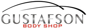 Gustafson Body Shop